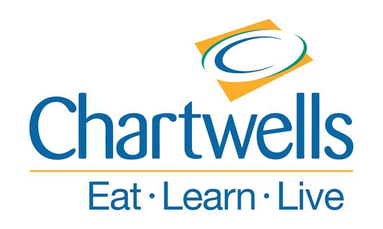 Chartwells eatlearnlive2